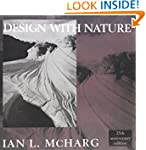 Design with Nature (Wiley Series in S...