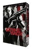 ストライクバック<ファースト・シーズン>コンプリート・ボックス [DVD]