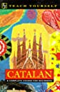 Catalan (Teach Yourself)