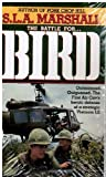 Bird (0446353140) by Marshall, S. L. A.