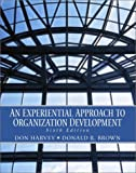 An experiential approach to organization development /