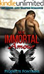 Romance: Paranormal Romance: My Immor...