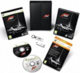 Cheapest Forza Motorsport 3: Limited Edition on Xbox 360