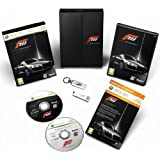 Forza Motorsport 3 - Limited Edition (Xbox 360) [import anglais]