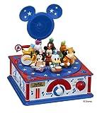 ザ・サウンドミッキーマウスパレード