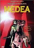 echange, troc Medea [Import USA Zone 1]