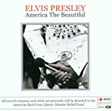 Elvis Presley America the Beautiful