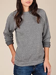 Women's Champ Sweatshirt
