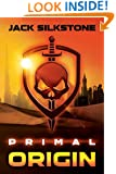 PRIMAL Origin: A Novella (The PRIMAL Series Book 1)