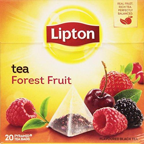 lipton-te-nero-aromatizzato-frutti-di-bosco-4-confezioni-da-20-filtri-80-filtri