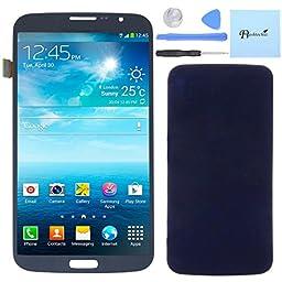 Samsung Galaxy Mega 6.3 LCD Digitizer