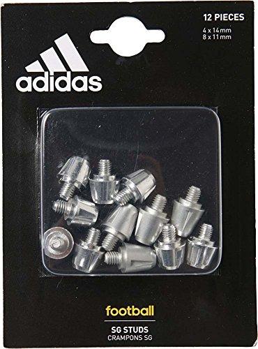 ace-x-trx-crampons-aluminium-14mm-11mm-paquet-de-12