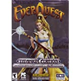 Everquest: Titanium