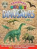Dinosaurs (Mobile Books) (0753402629) by Sibbick, John