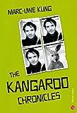 Marc-Uwe Kling �The Kangaroo Chronicles (English Edition)� bestellen bei Amazon.de