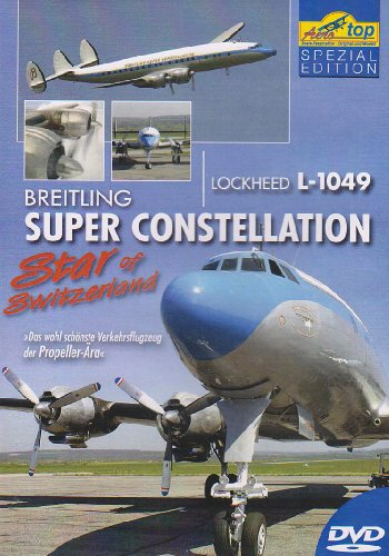 lockhead-l-1049-breitling-super-constellation-star-of-switzerland-1-dvd