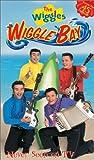 Wiggles, the:Wiggle Bay