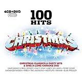 100 Hits Christmas