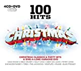 Various 100 Hits - Christmas