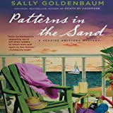 img - for Patterns in the Sand: A Seaside Knitters Mystery book / textbook / text book