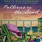 Patterns in the Sand: A Seaside Knitters Mystery | [Sally Goldenbaum]