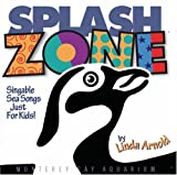 Splash Zone