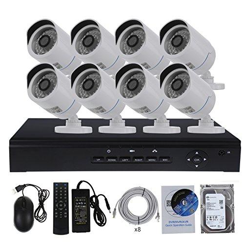 sistema-de-camara-de-seguridad-de-8-canales-h264-20-megapixeles-nvr-con-8-piezas-1920-1080p-36-mm-de