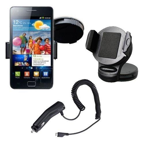 i9000 / Galaxy S Plus GT I9001 / Star 3 S5220 / Galaxy Y GT S5360 ...