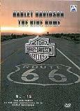 echange, troc Harley Davidson : the ride home