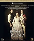 Image de Royal Affair