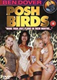 Ben Dover - Posh Birds [2001] [DVD]
