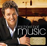 Michael Ball Music