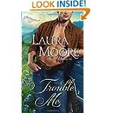 Trouble Me Rosewood Novel Novels
