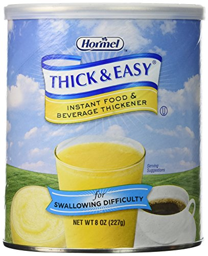 thick-and-easy-instant-food-thickener-nutritional-supplements-8-ounce
