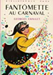 Fant�mette au carnaval