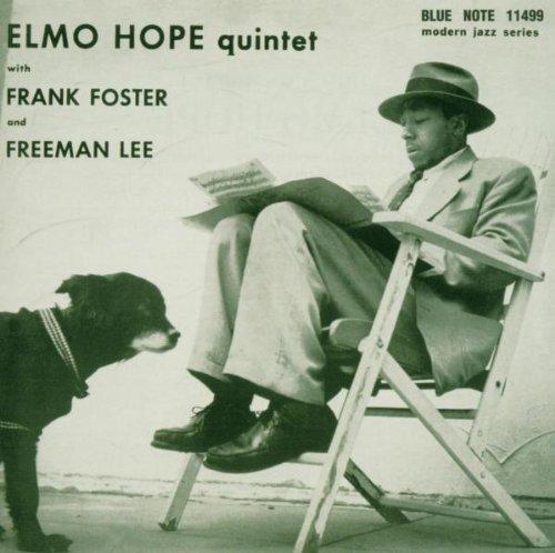 Trio & Quintet