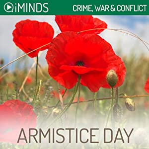 Armistice Day Audiobook