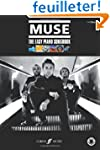 Muse: The Easy Piano Songbook (Piano...