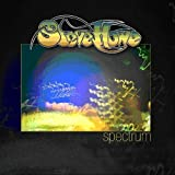 Spectrum By Steve Howe (2005-07-04)