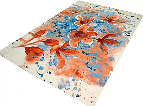 eolienne-nationale-colore-fibre-de-polypropylene-tisse-salon-canape-lit-pied-mat-grid-200280