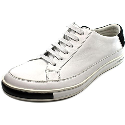Kenneth Cole NY Brand Stand Hommes Cuir Baskets
