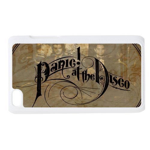 panic-at-the-disco-design-protective-case-cover-for-ipod-touch-4-4th-generation-2