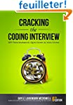 Cracking the Coding Interview, 6th Ed...
