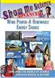 Wind Power - A Renewable Energy Source