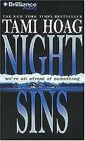 Night Sins (Deer Lake)