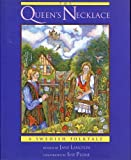 The Queens Necklace: A Swedish Folktale