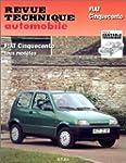 Revue Technique Automobile, CIP 571.2...