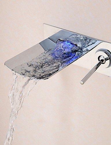 gsly-salle-de-bains-mur-de-finition-chromee-monte-conduit-cascade-de-lumiere-robinet-de-bassin