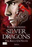 Silver Dragons: Viel Rauch um Nichts
