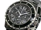 -Mauro Jerardi 腕時計 MJ007 1 メンズ [正規輸入品]